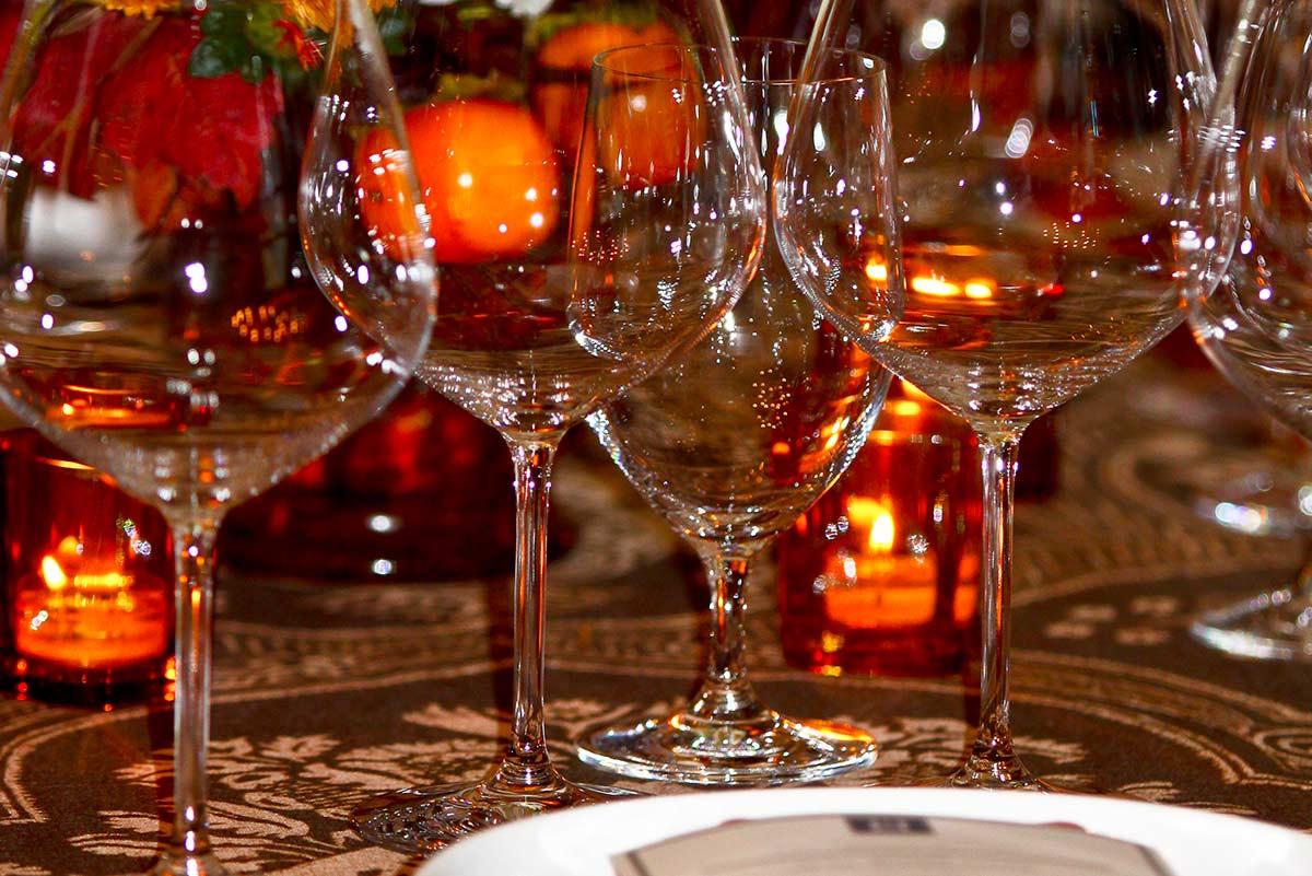 Wine-wedding-picture-3